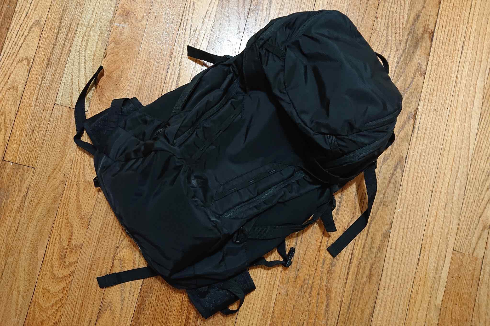 Matador Beast28 Packable Technical Backpack